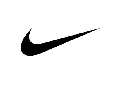Millainen on hyvä logo?