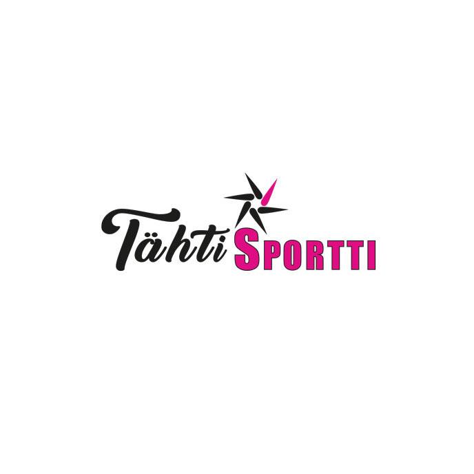 Logo / Tähtisportti